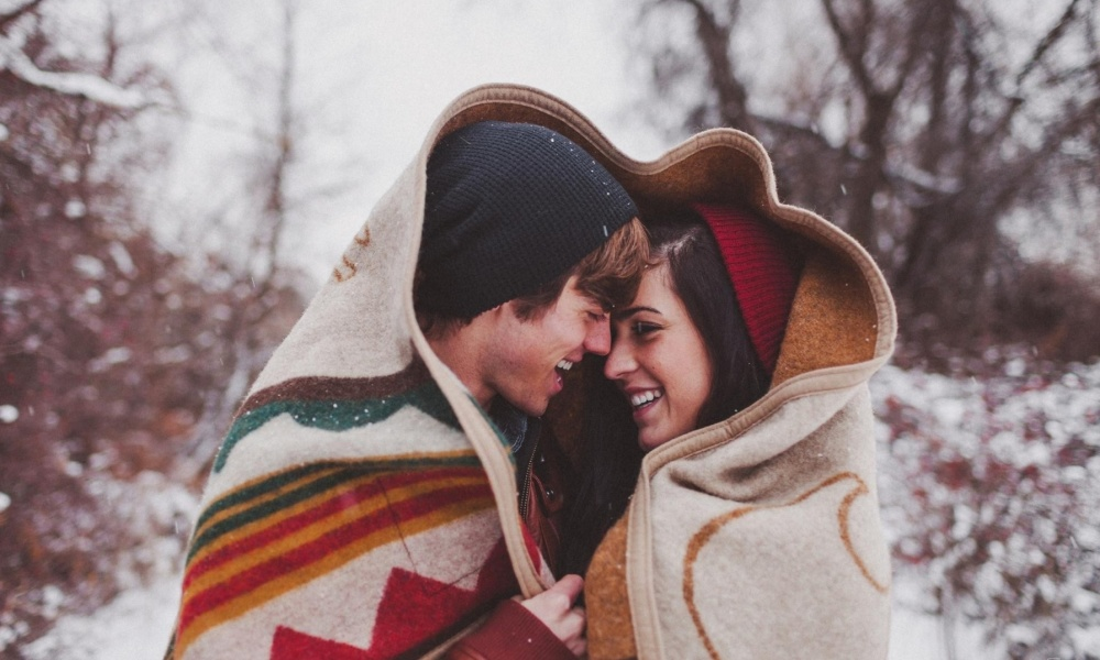 cute quotes about relationships
