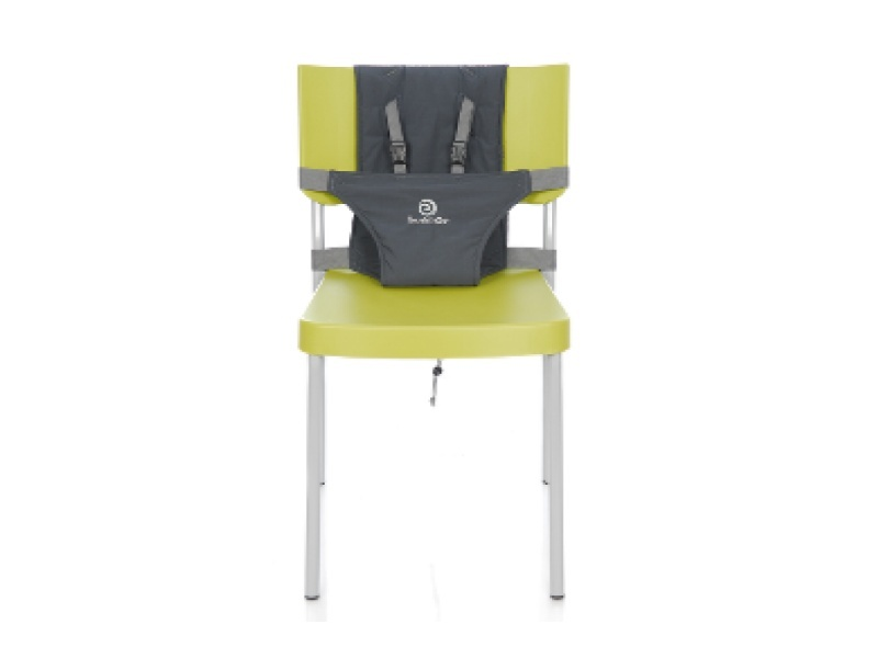 BambinOz Porta Chair Travel High Chair