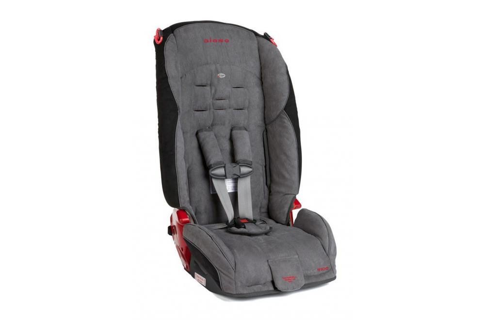 Diono Radian R100 - Car Seat for Small Car
