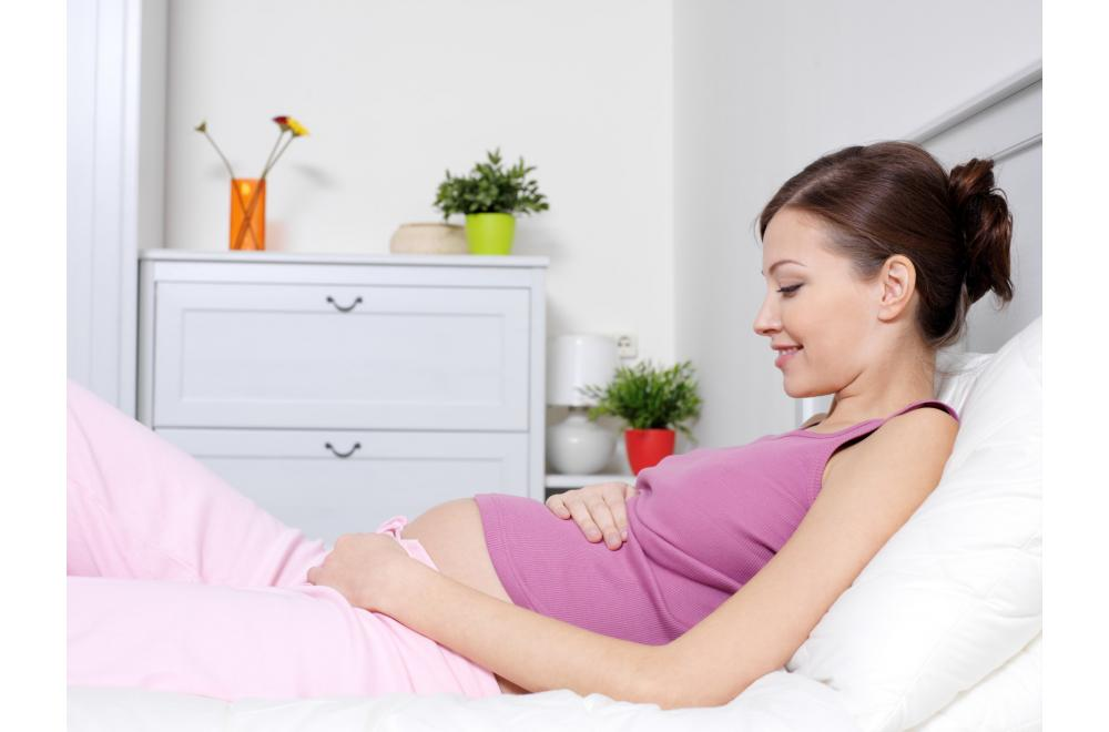 How to get pregnant with pcos