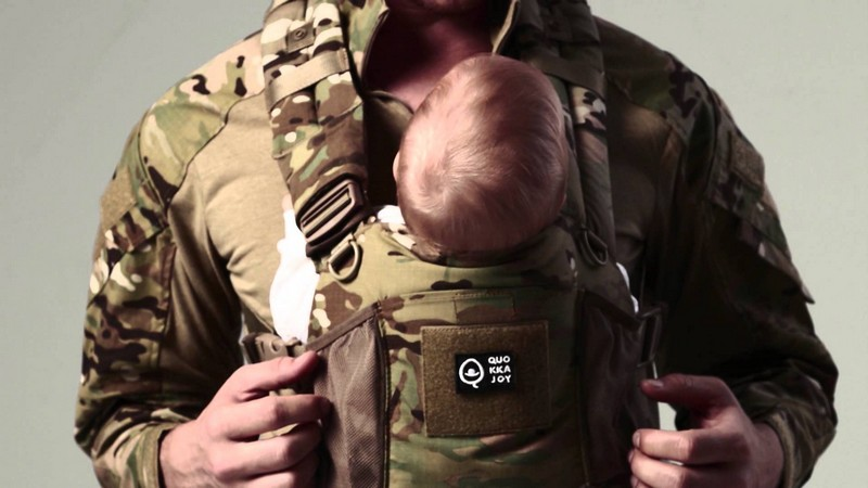 Best Tactical Baby Carrier Reviews Top 10 In 2017