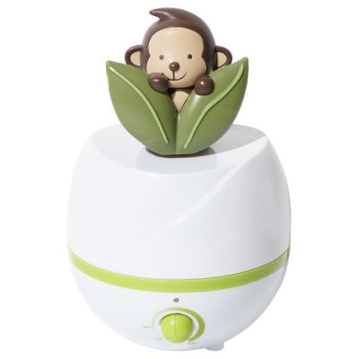 Sassy Monkey Cool Mist Humidifier