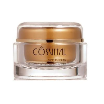 COSVITAL Skin Care - Nipple Cream