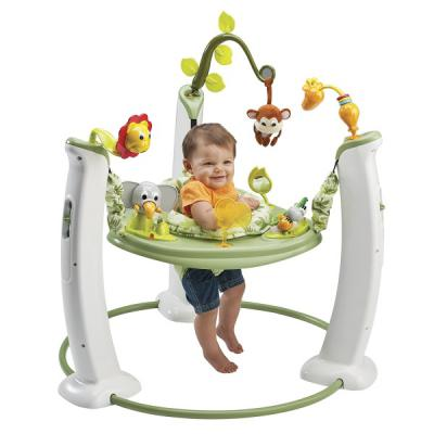 Evenflo ExerSaucer Jump
