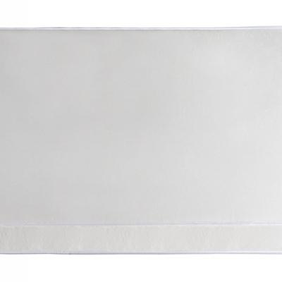 Safety 1st Heavenly Dreams White Colored Mattress For Cribs