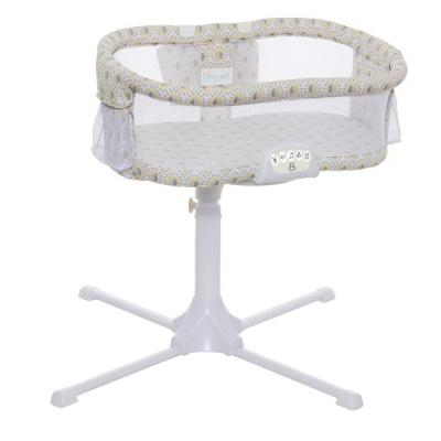 Halo Bassinest Swivel Sleeper Bassinet