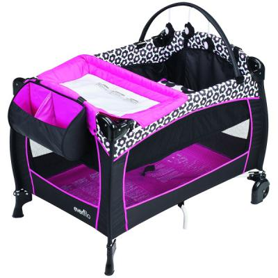 Best Travel Crib Reviews Top In 2017