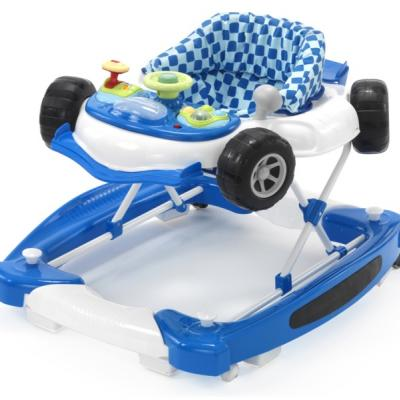 My Child Car Walker For Baby