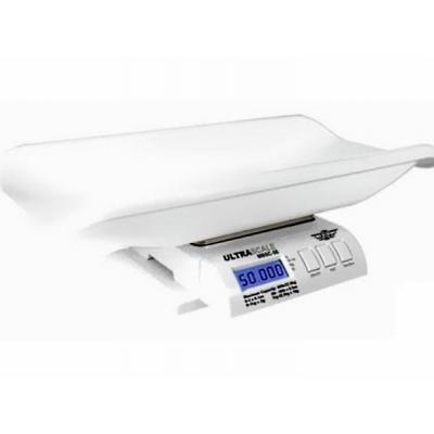My Weigh ULTRASCALE MBSC-55 Digital Baby Pet Scale