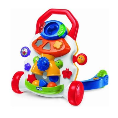 Chicco Infant Baby Activity Walker