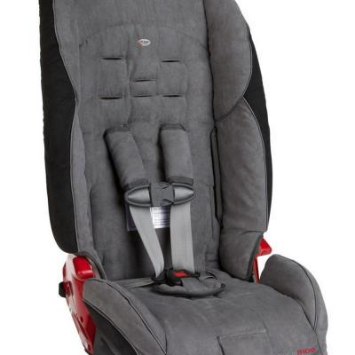Best Convertible Car Seat For Small Car Reviews Top 10 In
