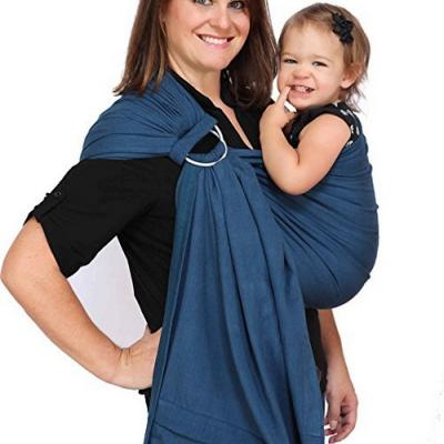 Maya Wrap ComfortFit Ring Sling Carrier
