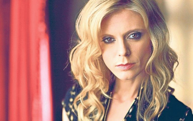 Emilia Fox, English actress