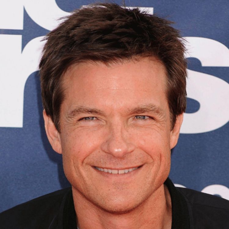 Jason Kent Bateman, American actor