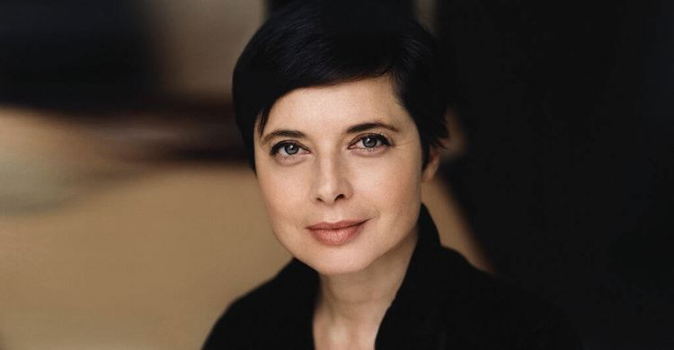 Isabella-Rossellini-actress