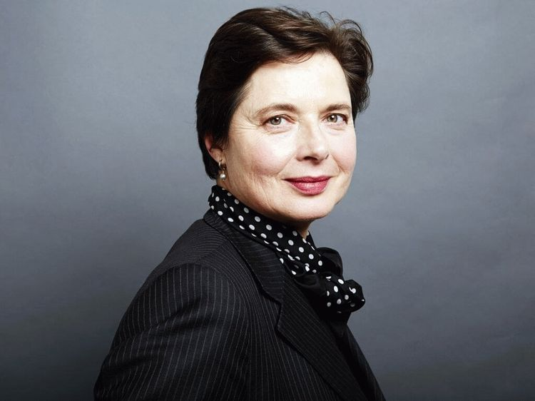 Isabella-Rossellini-actress2