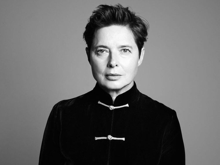 Isabella-Rossellini-actress3