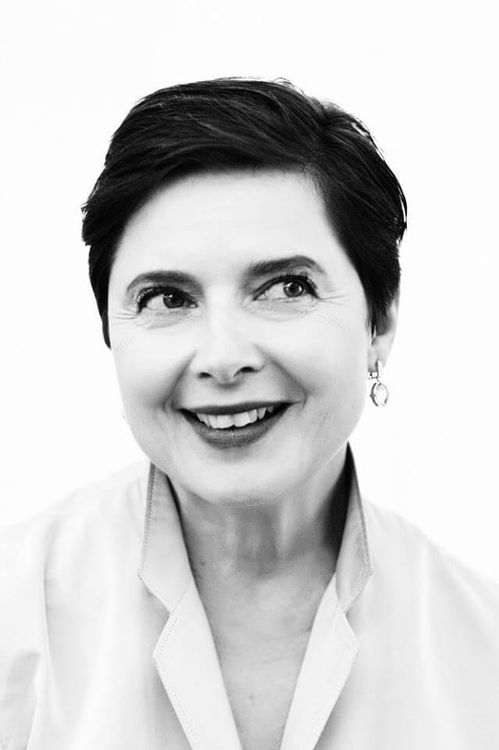 Isabella-Rossellini-actress4
