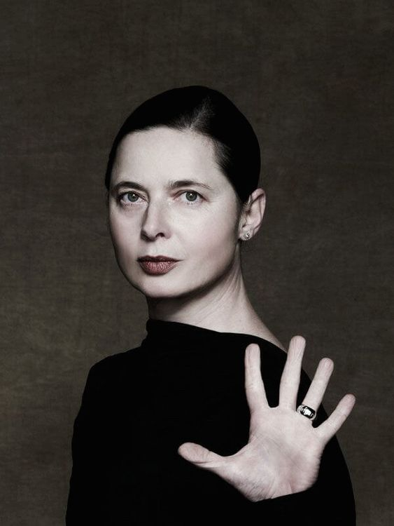 Isabella-Rossellini-actress5