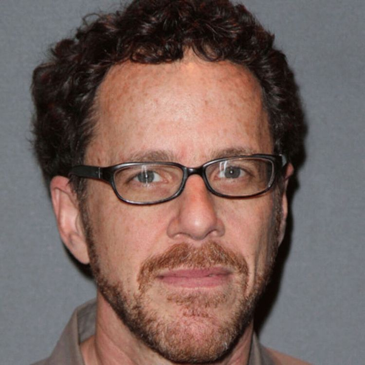 Ethan Jesse Coen, American film director and screenwriter
