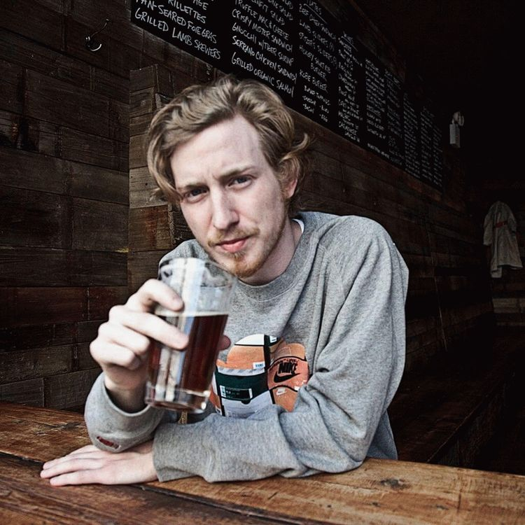 asher roth - rapper