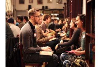 speed dating unique questions Having another person show real interest is extremely flattering, so asking interesting speed dating questions should score good points with your date, but best of all, being well prepared with good questions will allow your dates to see you at your very best - relaxed, sociable and confidently out-going.